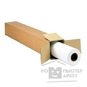 Бумага широкоформатная HP Vap XEROX 450L90547 Photo Paper Super Glossy New Microporous 260 0.914x30 м