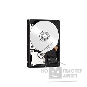 Жесткий диск Western digital 8TB WD Red WD80EFZX