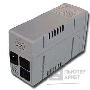 ИБП PowerCom UPS  KIN-425A