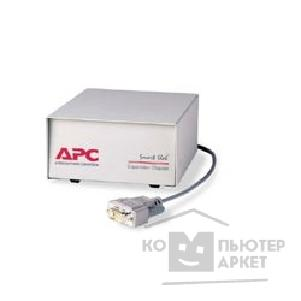Аксессуары APC by Schneider Electric AP9600 Smart Slot Expander Module