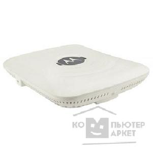 Сетевое оборудование Motorola AP-6532-66030-WR Dual 802.11n Radio AP6532. Plastic enclosure with internal antennas. For use in non-US countries only