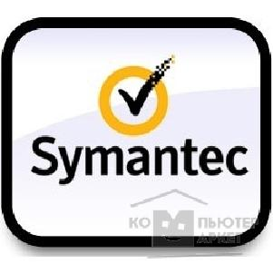 Неисключительное право на использование ПО Symantec 11482-M3801 BACKUP EXEC SERVER ED WIN 1 SERVER ONPREMISE STANDARD LICENSE + BASIC MAINTENANCE BUNDLE EXPIRED MAINT UPG INITIAL 12MO CORPORATE