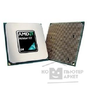 Процессор Amd CPU  Athlon-64 X2 7450+ OEM