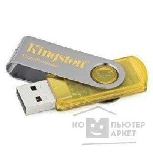 Носитель информации Kingston USB 2.0  USB Memory 16Gb, DT101Y/ 16Gb