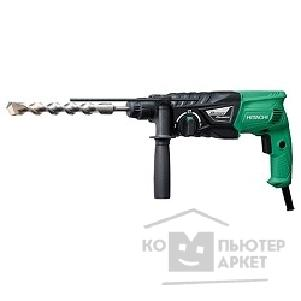 Перфоратор DH24PH Hitachi