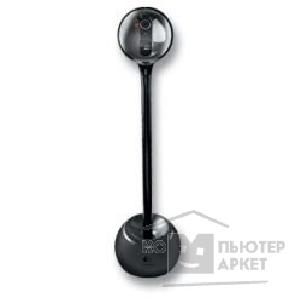 Цифровая камера Logitech 961422-3924  QuickCam Sphere MP Refresh RTL
