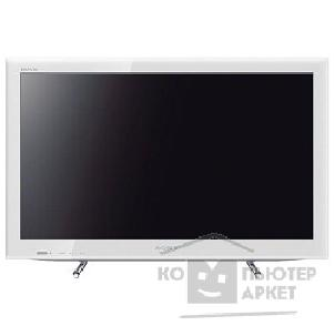 Телевизор Sony LED TV  KDL-22EX553W
