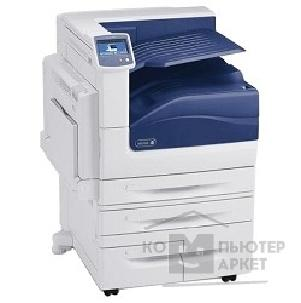 Принтер Xerox Phaser 7800DX