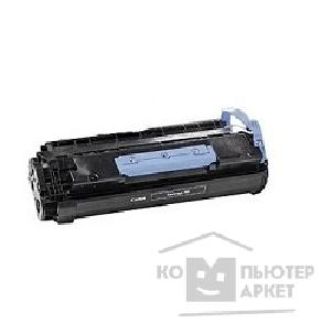 ��������� ��������� Canon Cartridge 706Black  0264B002 ��������  706 Black ������������ �������� � ���. ��������