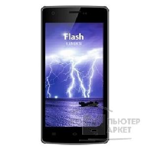 Кенекси KENEKSI Flash Black