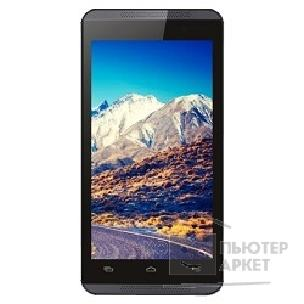 Микромакс Micromax A107 Canvas Fire-3 Cosmic Grey