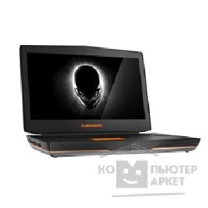 "������� Dell Alienware A18-8335 18.4"" FHD i7-4930MX/ 32GB/ 1TB SSD 256GB/ BlueRay/ GTX-880M 8GB WiFi/ BT/ Win8.1"