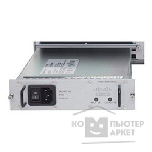 Модуль Cisco PWR-2911-AC=  2911 AC Power Supply