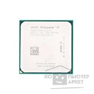 Процессор Amd CPU  Phenom II X2 550 OEM