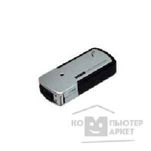 Устройство считывания Rover Computers USB 2.0 Card Reader 5 in 1ext. CF/ MD/ SD/ MMC/ MS Rovermate Mobix Adaptmate-021