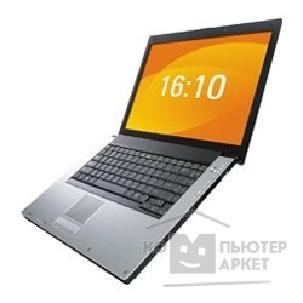 ������� Asus W1S00Na PM-1.5GHz/ 60G/ 512M/ �ombo/ RU