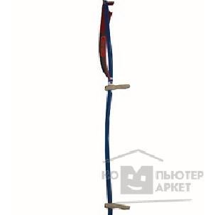 """Набор косца """"Косарь-М"""" с металлическим косовищем 6, 60 см 39828-6 39828-6"""