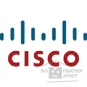 Сервисный пакет   Cisco CON-OS-R42610 ONSITE 8X5XNBD  R42610 expansion rack no side pa