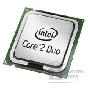 Процессор Intel CPU  Core 2 Duo E7600 OEM