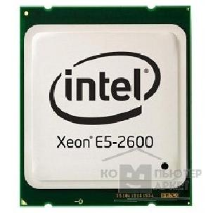 Процессор Intel CPU  Xeon E5-2690V2 Ivy Bridge-EP OEM OEM