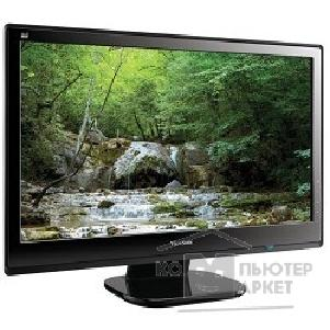 "Монитор ViewSonic LCD  24"" VX2453mh-LED"