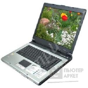 ACER 3634WLMI DRIVERS DOWNLOAD FREE