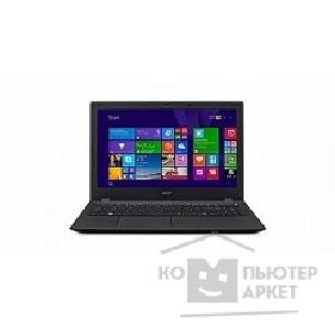 "Ноутбук Acer TravelMate TMP257-MG-32BC, 15.6"", Intel Core i3 5005U, 2ГГц, 4Гб, 1000Гб, nVidia GeForce 920M - 2048 Мб, DVD-RW, Windows 10, черный [nx.vb5er.006]"