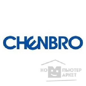 ����� � ������� Chenbro ������������� �������� ��������� ��� ������� PC781 �� ������� , VESA Kit, PC781, 1Pcs Type 84H178110-023/ 31631