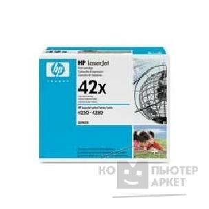 �������� NV-Print Q5942X for HP LJ 4250