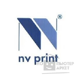 Расходные материалы NV Print AR202LT_NVP Картридж  для Sharp AR 163/ 201/ 206/ М160/ М205, 16000 стр.
