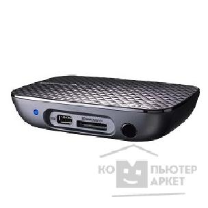Asus ����� �����  O!Play MINI V2 [90YU0062-B0EA11]