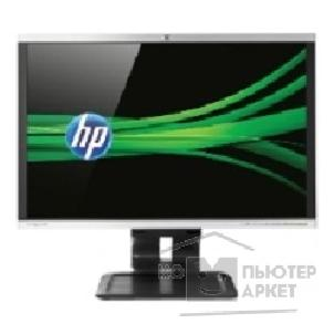 "Монитор Hp LCD  Compaq 24"" LA2405x Black FullHD LED 5ms 16:10 DVI DispPort Pivot 3M:1 250cd"