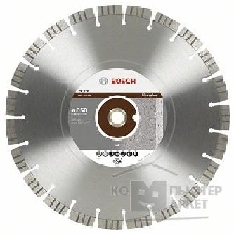 Bosch Bosch 2608603243 Алмазный диск Standard for Concrete230-22,23, 10 шт в уп.