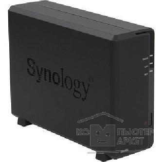 NAS Synology DS116
