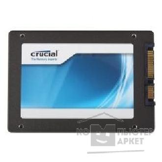 "накопитель Crucial SSD 2.5"" SATA3 M4 256GB [CT256M4SSD2BAA] 3.5"" Adapter Bracket"