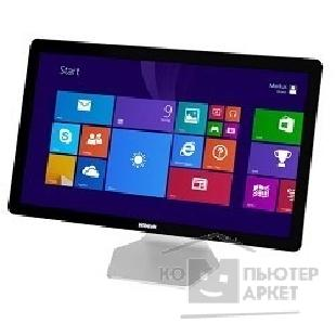 "Корпус для моноблока A23-TH81GE-SA L6 Wibtek Non Touch 23"" FHD 1920 x 1080 , Intel H81, S1150, 2xDDR3-1600 SO-DIMM, Max 32GB, 1xSATA3, 2xMini PCI-Ex F/ H, Giga Lan, 2xUSB2.0, 2xUSB3.0, 4-1 card reader, Webcam 2.0M WiFi"