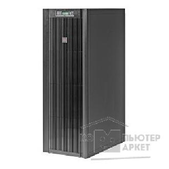 ИБП APC by Schneider Electric APC Smart-UPS VT SUVTP20KH3B4S