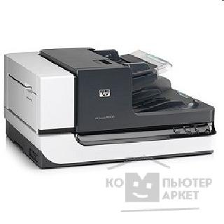 Сканер Hp ScanJet N9120 L2683A