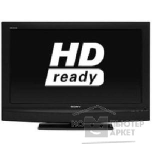 "Телевизор Panasonic LCD TV SONY KDL-32P2530 32"" черный"