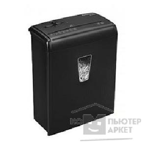 Fellowes FS-46822