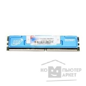 ������ ������ Patriot DDR-II 1GB PC2-5300 667MHz [PSD21G6672/ PSD21G66781]