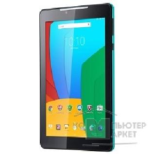 ���������� ���������� Prestigio MultiPad Color 2 3G PMT3777_3G