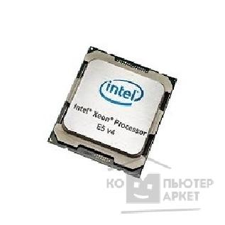 Hp Процессор E ML150 Gen9 E5-2695 v4 Kit 860716-B21