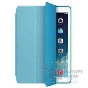 Аксессуар Apple MF050ZM/ A Чехол  iPad Air Smart Case - Blue