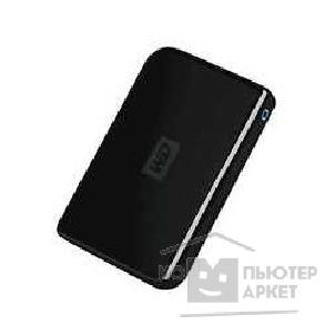 Носитель информации Western digital HDD 320Gb WDXMS3200TE