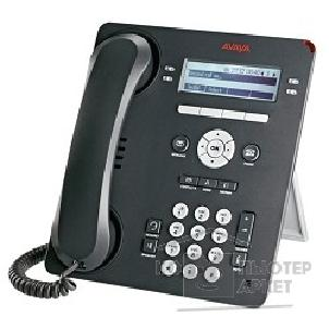 Интернет телефония Avaya 700500204 9404 TELSET FOR CM/ IE UpN 9404D01-1009
