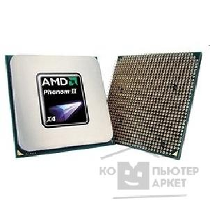 Процессор Amd CPU  Phenom II X4 805 OEM