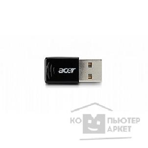 Проектор Acer [JZ.JBF00.001] USB Wireless Adapter