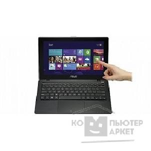 "Ноутбук Asus X200CA Intel 2117/ 4G/ 500G/ 11,6""HD Touch/ WiFi/ BT/ Camera/ Win8/ Red [90NB02X8-M02440]"