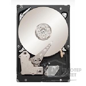 Жесткий диск Seagate 2TB  Barracuda XT ST32000641AS